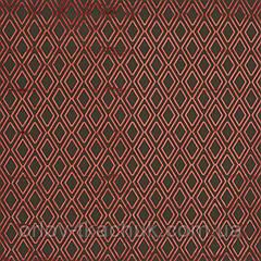 Ткань интерьерная Vibe Rio Prestigious Textiles