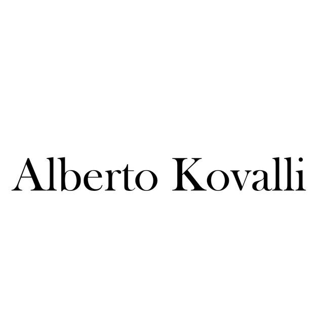 Наручные часы Alberto Kavalli
