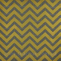 Ткань интерьерная Zazu Rio Prestigious Textiles