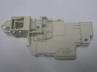 Замок люка (двери) для стиральной машины. Zanussi-Electrolux,1461174045