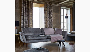 Surface by Prestigious Textiles 2019