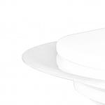 Світлодіодний світильник Feron AL5000-S STARLIGHT 60W 3000-6500K, фото 4