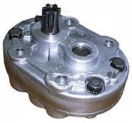 НМШ-25 Насос шестеренный масляный Т-150К (151.37.032-1)
