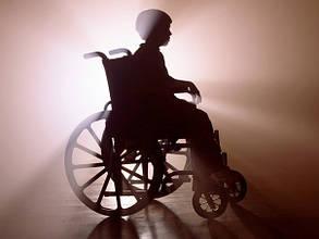 Стягнення аліментів на повнолітніх дітей-інвалідів