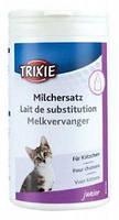 Trixie TX-42149 сухе молоко для кошенят 250 г