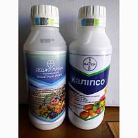 Инсектицид Децис Профи 600 грам. Инструкция по применению