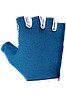 Перчатки для фитнеса PowerPlay 3418 женские синие M, фото 8