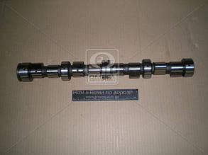 Вал распределительный ВАЗ 21214 НИВА (пр-во АвтоВАЗ). 21214-100601000
