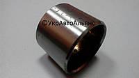Втулка задняя кулака разжимного тормозного Foton AC3251, Howo, FAW 3252, фото 1