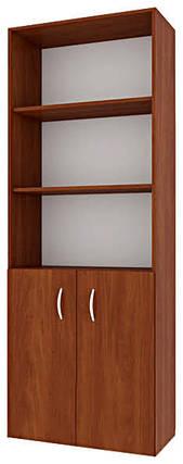 Шкаф для документов, фото 2