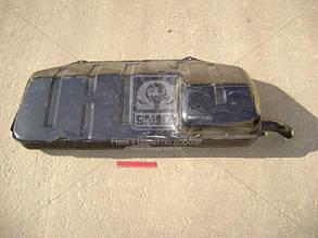 Бак топливный ВАЗ 2121, 21214, НИВА инжектор без ЭБН (пр-во Тольятти). 21214-110101100
