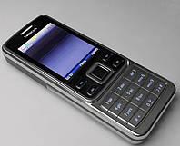 Мобильный телефон Nokia 6300 ОРИГИНАЛ, фото 1