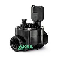 Электромагнитный клапан для систем полива Rain Bird 100-HV