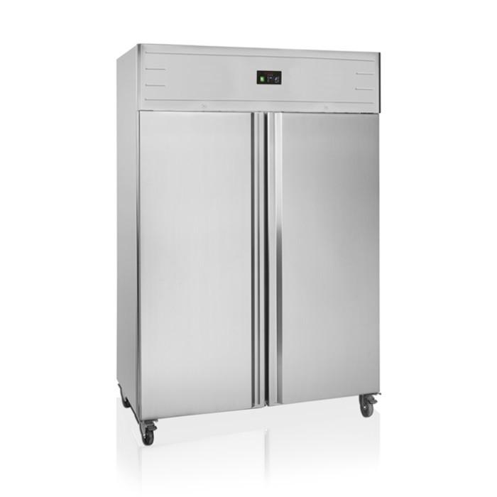 Холодильна шафа TEFCOLD GUC140-P