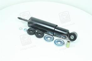 Амортизатор ВАЗ 2121, 21213, 21214 НИВА передний со втулкой масляный (RIDER). 2121-2905402-01