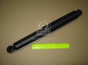 Амортизатор ВАЗ 2121, 21213, 21214 НИВА подвески задний (пр-во Kayaba). 344442