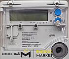 Счётчик электрической энергии ACE 6000 (Actaris), фото 2