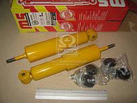 Амортизатор ВАЗ 2121, 21213, 21214 НИВА подвески передний PREMIUM КПЛ./2ШТ (пр-во MASTER SPORT). 2121-2905402
