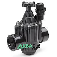 Электромагнитный клапан для систем полива Rain Bird 200-PGA