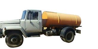 Ремкомплект на автомобиль ГАЗ-53, ГАЗ-3307, ГАЗ-24; УАЗ