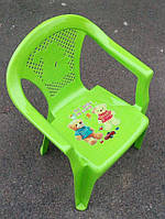 Кресло Детское 50*50 см.