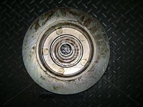 Ступица колеса ВАЗ 2123 НИВА ШЕВРОЛЕ переднего в сборе (пр-во АвтоВАЗ). 21230-310301100