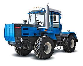 Ремкомплект трактора Т-150К, Т-151К, Т-150Г