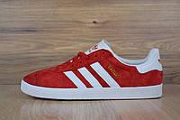 8dae0bf46283 Adidas кроссовки красные в Украине. Сравнить цены, купить ...
