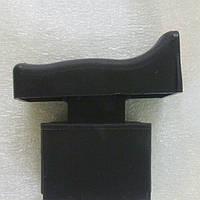 Кнопка на инструмент 86,перфоратор