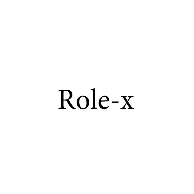 Копии мужских часов Role-x