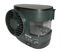 Мини-кондиционер 230 В