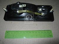 Фонарь габаритный передний левый белый ВАЗ 2121, 21213, 21214, НИВА ТН125 (пр-во ОСВАР). ТН125 Л-01
