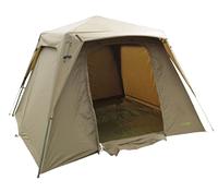 Палатка-шатер Carp Pro Session House
