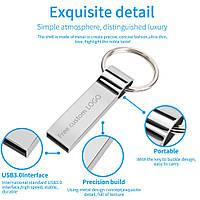 USB 3.0 флеш накопитель ( 16Гб )
