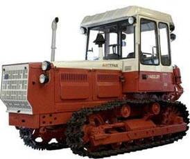 Ремкомплект на трактор Т-4А, Т-4АМ