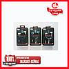 Наушники вакуумные HP-IG/IR/IB (38125)