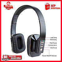 Наушники Bluetooth SY-BT1613 (54128) K12, фото 1