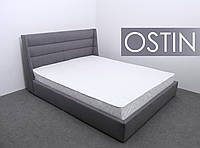 Кровать- трансформер двуспальная Остин от Шик Галичина
