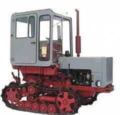 Ремкомплект на трактор Т-70С