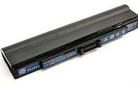 Аккумулятор к ноутбуку ALLBATTERY Acer UM09E31 10.8V 4400mAh