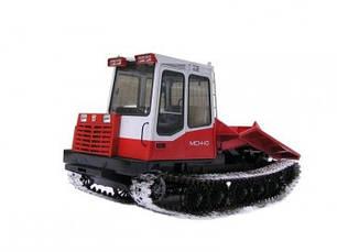 Ремкомплек на трактор ТТ-4М