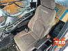 Гусеничный экскаватор Hyundai Robex 480LC-9 (2013 г), фото 4