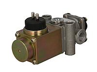 Электромагнитный клапан КПП IVECO, SCANIA, VOLVO 4722500000