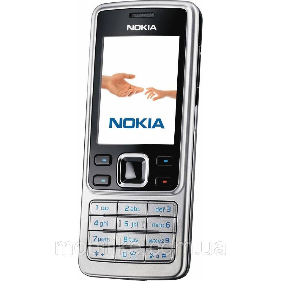 f357fabb07156 Телефон Nokia 6300 ОРИГИНАЛ!, цена 1 400 грн., купить в Днепре ...