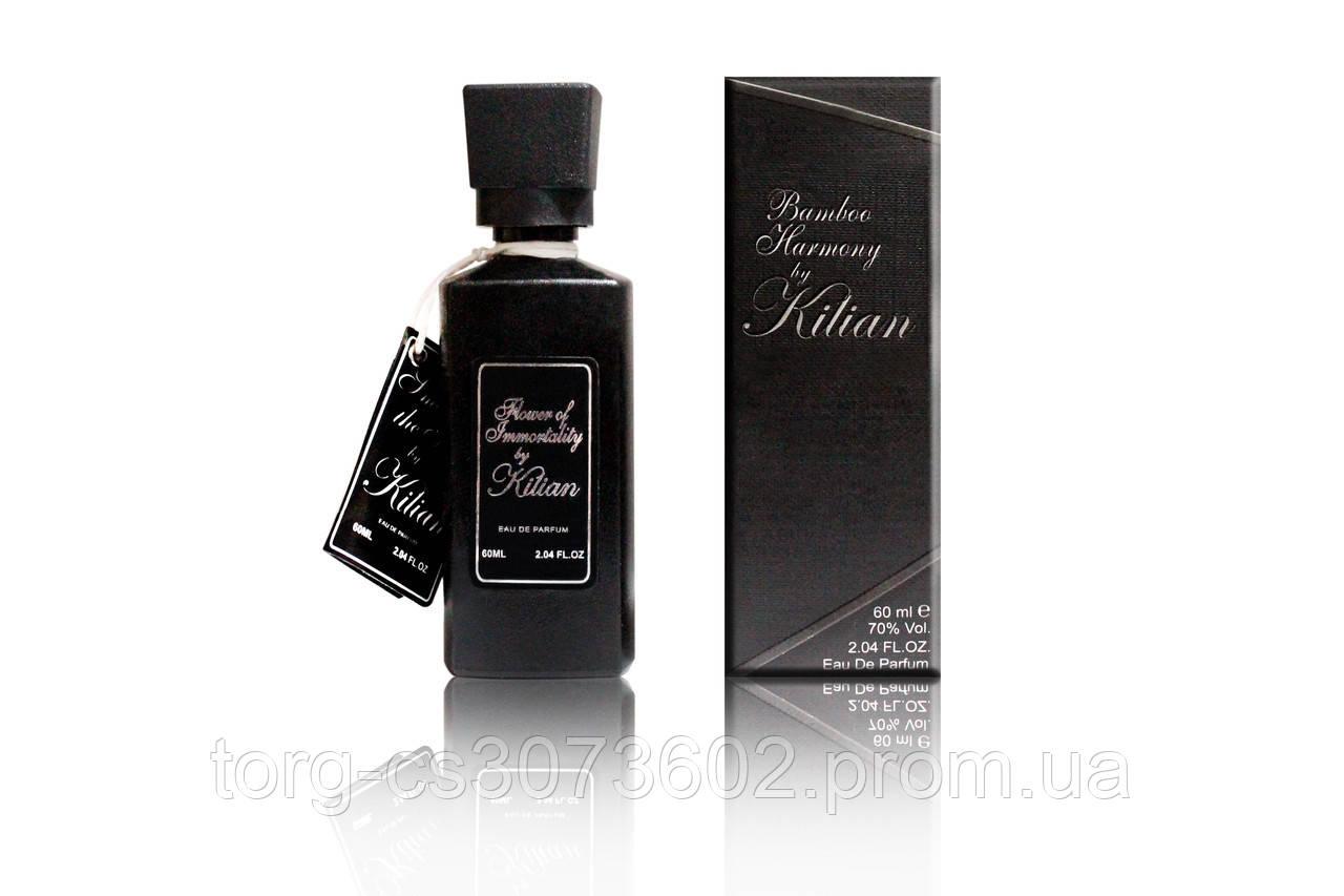 Мини-парфюм унисекс 60 мл. Kilian Bamboo Harmony