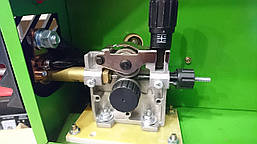 Сварочный полуавтомат Procraft SPН-310P, фото 2