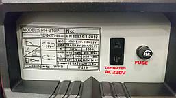 Сварочный полуавтомат Procraft SPН-310P, фото 3