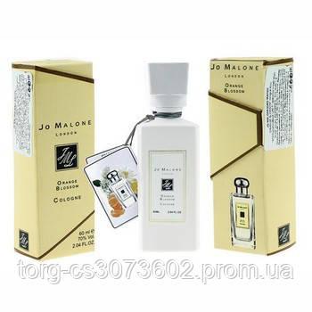 Мини-парфюм унисекс 60 мл. Jo Malone Orange Blossom