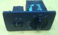 Переключатель света фар Skoda Fabia 6Y1941531A
