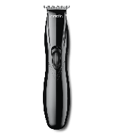 Тример для окантовки Andis D-8 Slimline Pro Li T-Blade Black (AN 32485)